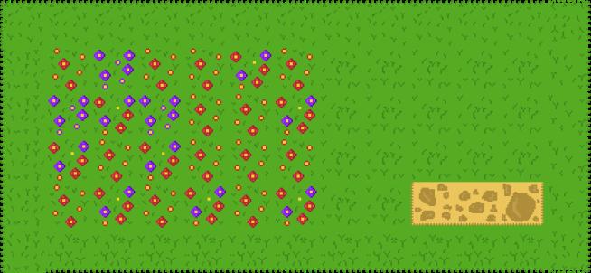 Tileset-home-crop