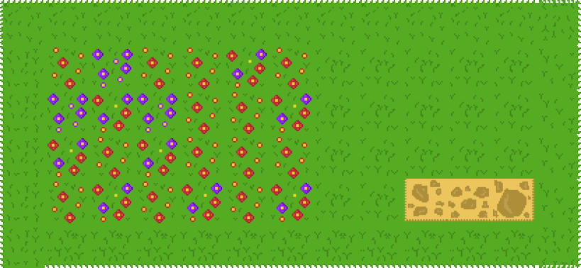 Tileset-home-crop