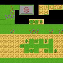 Tileset-Path