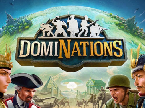 1_dominations